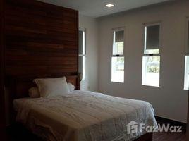 1 Bedroom Apartment for rent in Tonle Basak, Phnom Penh Other-KH-82110