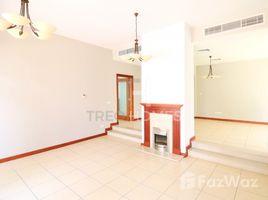 3 Bedrooms Villa for sale in La Avenida, Dubai A Dream Location Packed with Potential