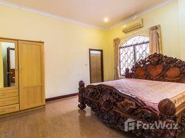 Дом, 5 спальни в аренду в Svay Dankum, Сиемреап Other-KH-77020