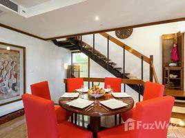4 Bedrooms Villa for sale in Karon, Phuket Katamanda