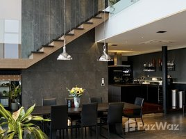 3 Bedrooms Penthouse for sale in Khlong Tan, Bangkok The Emporio Place