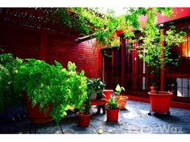 3 Habitaciones Casa en venta en Distrito de Lima, Lima Av. central, LIMA, LIMA