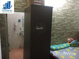 3 Phòng ngủ Nhà mặt tiền cho thuê ở Trung D?ng, Đồng Nai Cho thuê biệt thự sân vườn 255,4m2, trung tâm Biên Hòa, LH: Mr Thu +66 (0) 2 508 8780