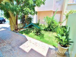 迪拜 Hattan EXCLUSIVE 3 Bed + Opposite pool and park 3 卧室 别墅 租