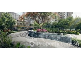 5 Bedrooms Apartment for sale in Rosyth, North-East Region Hougang Avenue 2