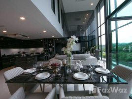 4 Bedrooms Property for sale in Suthep, Chiang Mai The Star Hill Condo