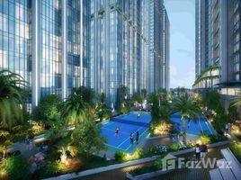 2 Bedrooms Apartment for sale in Batam Timur, Riau Meisterstadt Batam