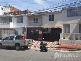 3 Habitaciones Apartamento en venta en , Santander CALLE 51 # 12 - 83 APTO 201 CANDILES