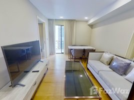 1 Bedroom Condo for rent in Lumphini, Bangkok Na Vara Residence
