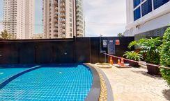 Photos 2 of the Communal Pool at Nam Talay Condo