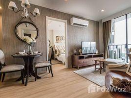 2 Bedrooms Property for sale in Suan Luang, Bangkok Artemis Sukhumvit 77