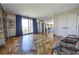 4 chambres Appartement a vendre à , Buenos Aires CASARES al 3500