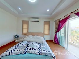 3 Bedrooms Property for sale in Suthep, Chiang Mai Baan Chayayon