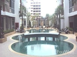 2 Bedrooms Apartment for rent in Patong, Phuket ART at Patong