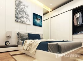 3 Bedrooms Condo for sale in Nhan Chinh, Hanoi Bohemia Residence