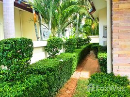 3 Bedrooms House for rent in Nong Prue, Pattaya SP Village 5