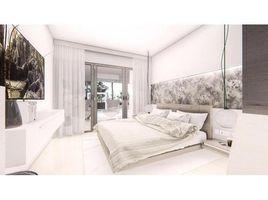 1 Habitación Casa en venta en , Puerto Plata Cabarete