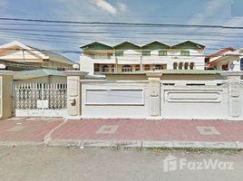15 Bedrooms Villa for sale in Boeng Kak Ti Pir, Phnom Penh Other-KH-6808