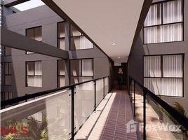 1 Bedroom Apartment for sale in , Antioquia AVENUE 40 # 46 69