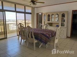 3 Bedrooms Apartment for rent in Salinas, Santa Elena Costa de Oro - Salinas