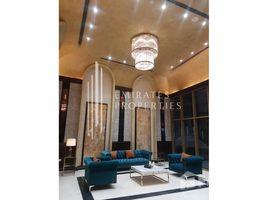 1 Bedroom Apartment for sale in , Ajman Ajman Corniche Residences