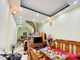 4 Bedrooms Townhouse for sale in Tan Trieu, Hanoi 4 Bedroom Townhouse in Thanh Tri