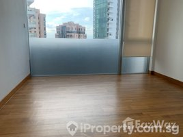 4 Bedrooms Apartment for rent in One tree hill, Central Region Angullia Park