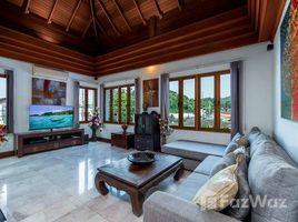 4 Bedrooms Villa for rent in Choeng Thale, Phuket Surin Sabai