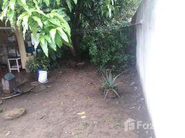 4 Habitaciones Casa en venta en , Atlantico STREET 63 NORTH NORTH # 2764, Barranquilla, Atl�ntico