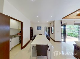 2 Bedrooms Property for rent in Choeng Thale, Phuket Sujika Gardens