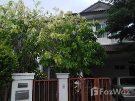 3 Bedrooms Property for sale in Mae Hia, Chiang Mai Sivalee Ratchaphruek Chiangmai