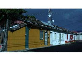 N/A Terreno (Parcela) en venta en , Guanacaste Home Construction Site For Sale in Liberia, Liberia, Guanacaste