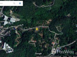 N/A Land for sale in Karon, Phuket Phuket Land For Sale In Karon