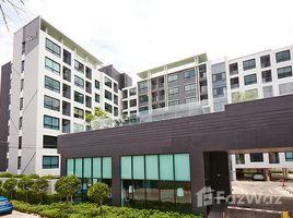 1 Bedroom Condo for sale in Bang Na, Bangkok The Niche Mono Bangna