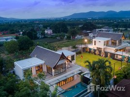 10 Bedrooms Villa for rent in Choeng Thale, Phuket Picasso Villa
