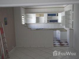 2 Quartos Casa para alugar em Pesquisar, São Paulo Jardim Santa Amália, Limeira, São Paulo
