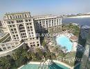 Studio Appartement for sale at in , Dubai - U750056
