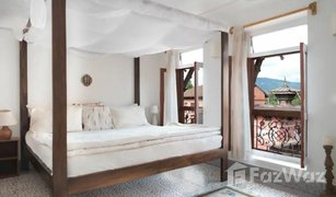 1 Bedroom Apartment for sale in BhaktapurN.P., Kathmandu Brooklynmandu Apartment