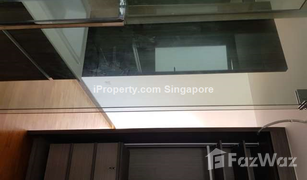2 Bedrooms Property for sale in Bedok south, East region Bedok South Avenue 3