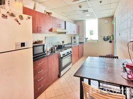 Квартира, 2 спальни на продажу в Olympic Park Towers, Дубай Olympic Park 1