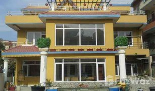 6 Bedrooms Property for sale in MadhyapurThimiN.P., Kathmandu