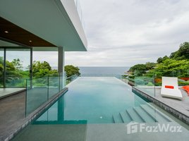 6 Bedrooms Villa for sale in Kamala, Phuket Cape Amarin