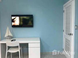 1 Habitación Apartamento en venta en , La Altagracia Tanama Lodge