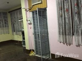 6 Bedrooms Property for rent in Insein, Yangon 6 Bedroom House for rent in Insein, Yangon