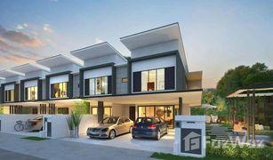 4 Bedrooms Property for sale in Port Dickson, Negeri Sembilan Bandar Springhill