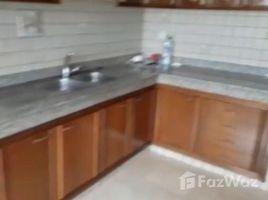Rabat Sale Zemmour Zaer Na Agdal Riyad Appartement de 130 m² à vendre sur Agdal Rabat 3 卧室 住宅 售