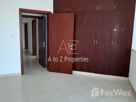 1 Bedroom Apartment for rent in , Abu Dhabi Owaida Tower