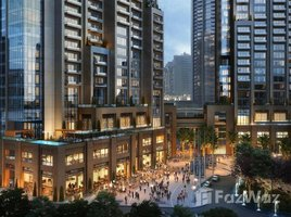 2 Bedrooms Apartment for sale in Opera District, Dubai Act One | Act Two towers