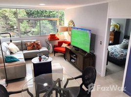 2 Bedrooms Apartment for sale in Yasuni, Orellana Puerto Santa Ana Unit 2-11: Swanky River Front Condo For Sale