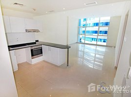 2 Bedrooms Property for sale in , Dubai Yacht Bay
